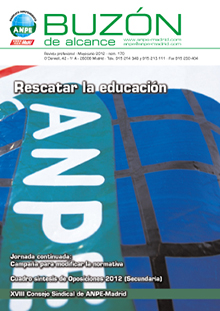 nº 170 may-jun 2012