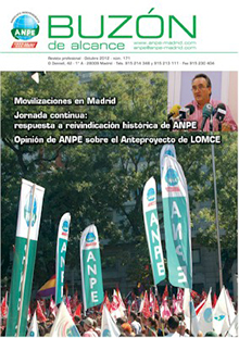 nº 171 sep-oct 2012